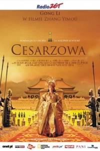 Cesarzowa online / Man cheng jin dai huang jin jia online (2006) | Kinomaniak.pl