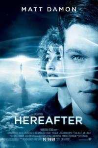 Medium online / Hereafter online (2010) | Kinomaniak.pl