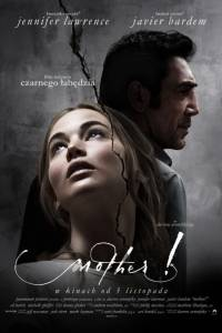Mother! online (2017) - pressbook | Kinomaniak.pl