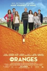 Córka mojego kumpla online / Oranges, the online (2011) | Kinomaniak.pl
