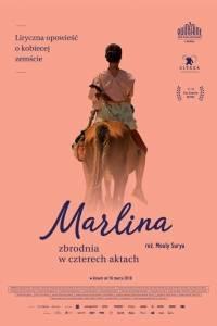 Marlina: zbrodnia w czterech aktach online / Marlina si pembunuh dalam empat babak online (2017) | Kinomaniak.pl
