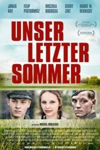 Letnie przesilenie(2015) - zwiastuny | Kinomaniak.pl