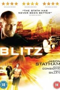 Blitz online (2011) | Kinomaniak.pl