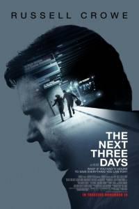 Dla niej wszystko online / Next three days, the online (2010)   Kinomaniak.pl