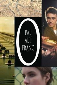 Palo alto online (2013) | Kinomaniak.pl