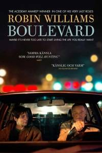 Bulwar online / Boulevard online (2014)   Kinomaniak.pl