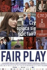 Fair play online (2014) | Kinomaniak.pl