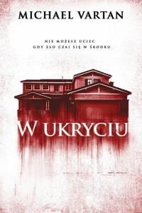 W ukryciu online / Crawlspace online (2016) | Kinomaniak.pl
