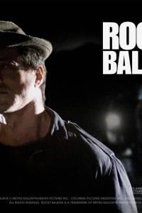 Rocky balboa online (2006) | Kinomaniak.pl