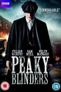 Peaky blinders online (2013) | Kinomaniak.pl