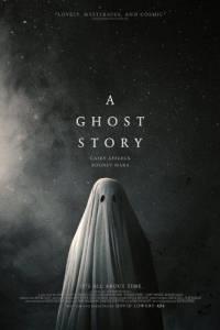 Ghost story, a online (2017) | Kinomaniak.pl