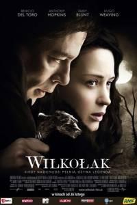 Wilkołak online / Wolfman, the online (2010) | Kinomaniak.pl