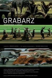 Grabarz online / Siraso, a online (2010) | Kinomaniak.pl