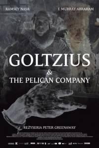 Goltzius and the pelican company online (2012) | Kinomaniak.pl