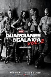 Strażnicy galaktyki vol. 2 online / Guardians of the galaxy vol. 2 online (2017) | Kinomaniak.pl