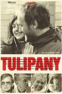 Tulipany(2004)- obsada, aktorzy | Kinomaniak.pl