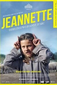 Jeannette. dzieciństwo joanny d'arc/ Jeannette l'enfance de jeanne d'arc(2017)- obsada, aktorzy   Kinomaniak.pl