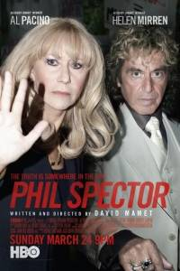 Phil spector online (2012) | Kinomaniak.pl