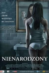 Nienarodzony online / Unborn, the online (2009) | Kinomaniak.pl