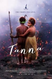 Tanna online (2015) | Kinomaniak.pl