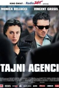 Tajni agenci online / Agents secrets online (2004) | Kinomaniak.pl