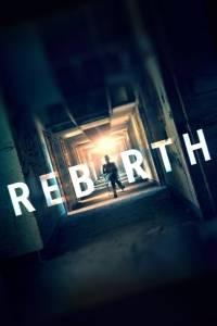 Rebirth online (2016) | Kinomaniak.pl