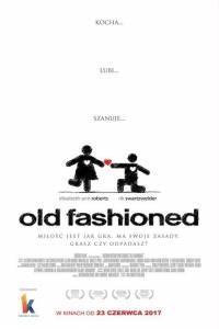 Old fashioned online (2014) | Kinomaniak.pl