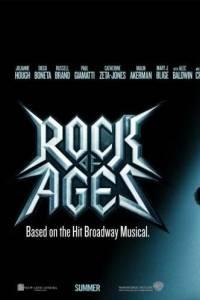Rock of ages(2012) - zdjęcia, fotki | Kinomaniak.pl