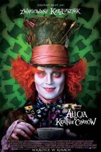 Alicja w krainie czarów online / Alice in wonderland online (2010) | Kinomaniak.pl