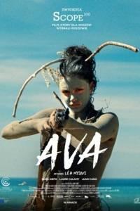 Ava online (2017) - recenzje | Kinomaniak.pl