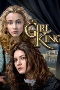 Dziewczyna, która została królem online / Girl king, the online (2015) | Kinomaniak.pl