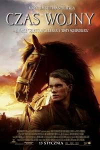 Czas wojny online / War horse online (2011) | Kinomaniak.pl