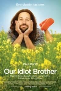 Our idiot brother online (2011) | Kinomaniak.pl