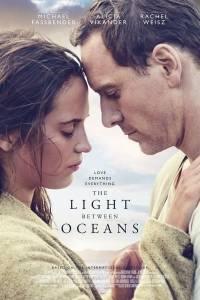 Światło między oceanami online / Light between oceans, the online (2016) | Kinomaniak.pl