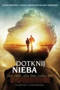 Dotknij nieba online / I can only imagine online (2018) - nagrody, nominacje | Kinomaniak.pl