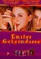 Mały sekret online / Little secrets online (2001) | Kinomaniak.pl