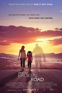 God bless the broken road online (2018) | Kinomaniak.pl