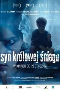 Syn królowej śniegu online (2017)   Kinomaniak.pl