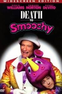 Smoochy online / Death to smoochy online (2002)   Kinomaniak.pl