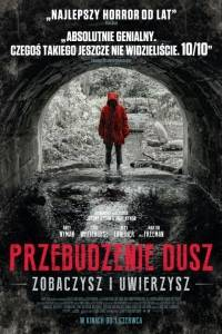 Przebudzenie dusz online / Ghost stories online (2017) - nagrody, nominacje | Kinomaniak.pl