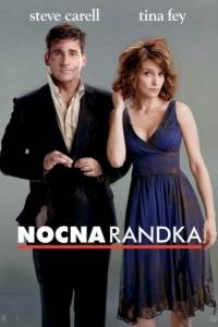 Nocna randka online / Date night online (2010) | Kinomaniak.pl