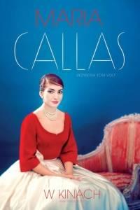 Maria callas online / Maria by callas online (2017)   Kinomaniak.pl