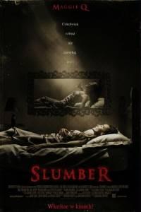 Slumber online (2017) - nagrody, nominacje | Kinomaniak.pl