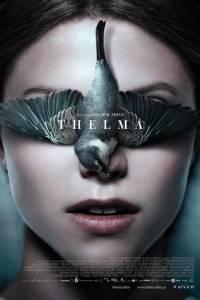Thelma online (2017) | Kinomaniak.pl