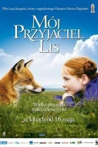 Mój przyjaciel lis online / Renard et l'enfant, le online (2007)   Kinomaniak.pl