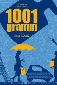 1001 gramów online / 1001 gram online (2014)   Kinomaniak.pl
