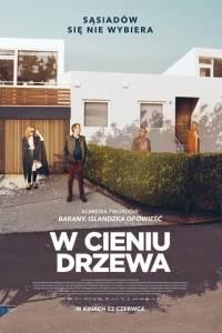 W cieniu drzewa/ Undir trénu(2017) - zdjęcia, fotki | Kinomaniak.pl