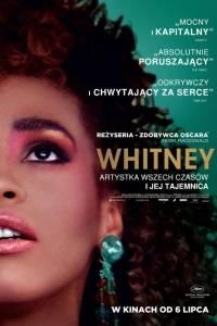 Whitney online (2018) - recenzje | Kinomaniak.pl