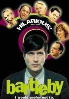 Bartleby online (2001) | Kinomaniak.pl