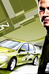 Za szybcy, za wściekli online / 2 fast 2 furious online (2003) | Kinomaniak.pl